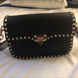 Brand new Valentino bag